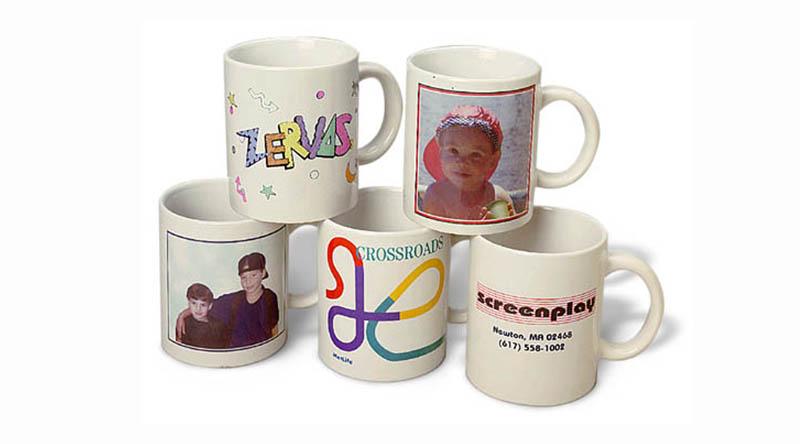 Screenplay Ma IncNewton Custom Mug Screen Mugs Printing kXuOZiTP